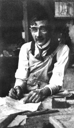 Louis Comfort Tiffany Joseph Briggs Clara Driscoll And Others Images From Tiffany Studios By