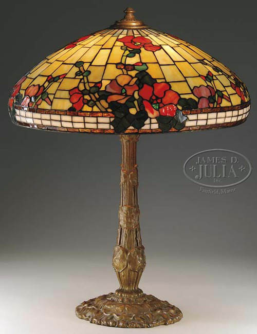 Wilkinson leaded table lamp aloadofball Gallery