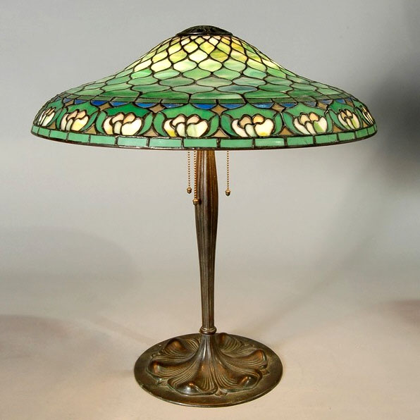 Charming J.A. Whaley On Suess Base Table Lamp