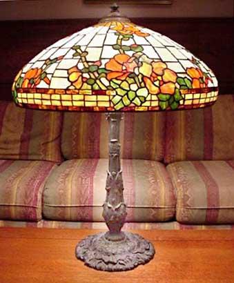 Wilkinson table lamp aloadofball Gallery
