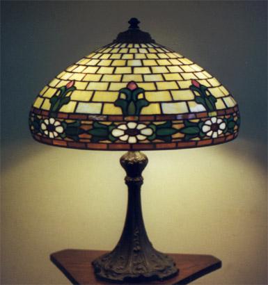 Wilkinson table lamp aloadofball Choice Image